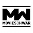 MoviesOnWar