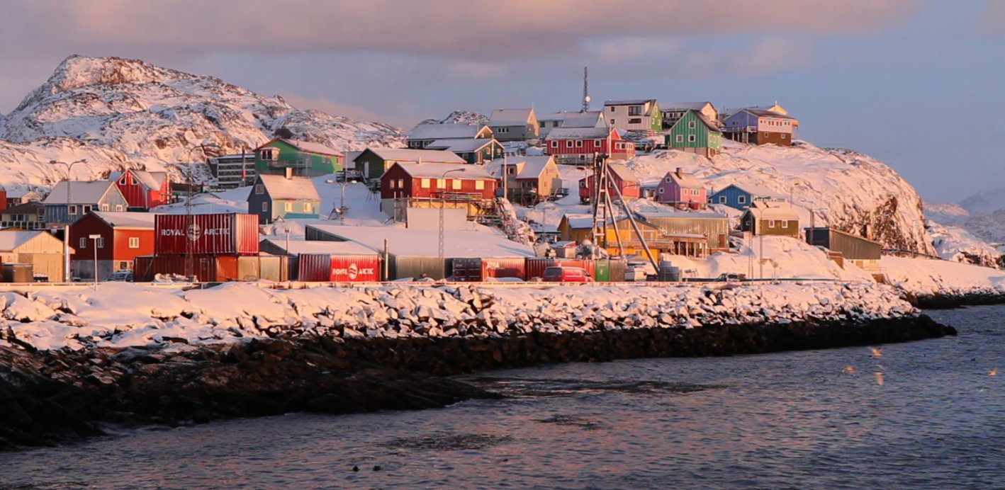 <a href='/component/agmoviebase/64?view=project&amp;genre=56'>Chinatown in Maniitsoq</a>